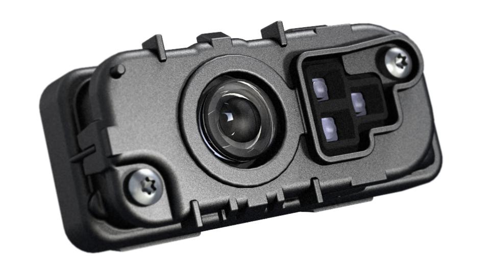 Timeofflightcamera Produkt